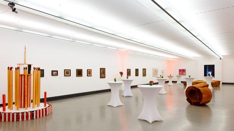 Museum im Kulturspeicher, Raum 06 (c) A. Grasser (2)