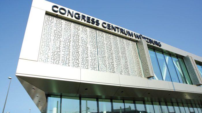 CCW Fassade (c) CTW_A.Bestle
