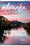 Cover-Franka