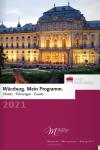 Würzburg-mein-Programm